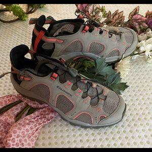 SALOMON Hiking/Water Shoes